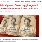 intervista_vigano